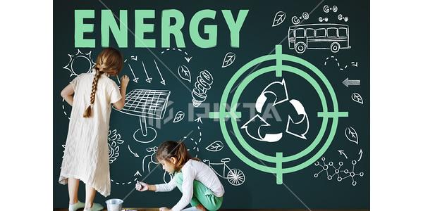 ネット・ゼロ・エネルギー・ハウス(ZEH)支援事業ZEHビルダーの登録をおこないました。