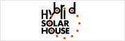Hybrid Solar House