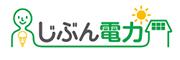 (株)日本エコシステム「じぶん電力」